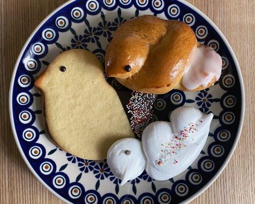 Birds' Wedding – Sorbian Traditions