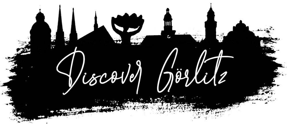 Discover Görlitz